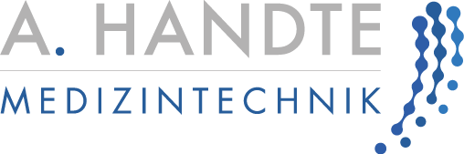 A. Handte Medizintechnik GmbH & C0. KG